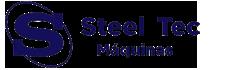 Steel Tec Máquinas